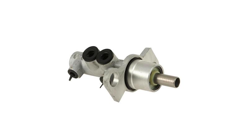 TRW – Hydraulique freinage