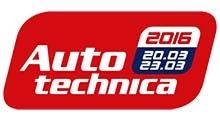 logo_autotechnica220x121